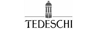 TEDSW305102